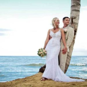 wedding photo sessions in excellence el carmen