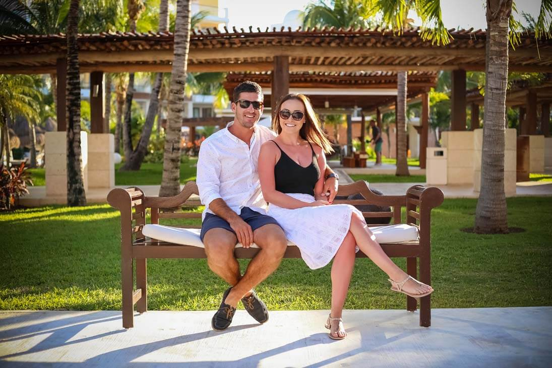 wedding photography in excellence playa mujeres12