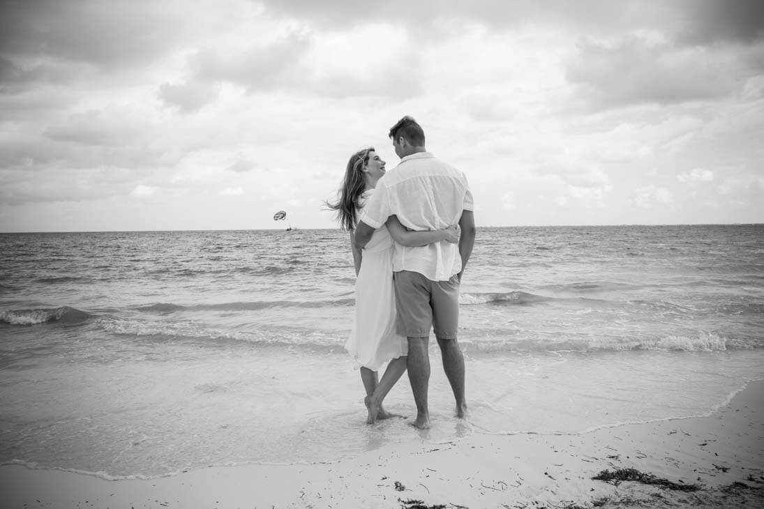 wedding photography in excellence playa mujeres2