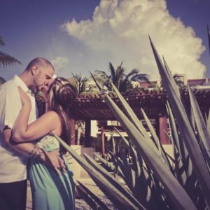 wedding photography in excellence playa mujeres4
