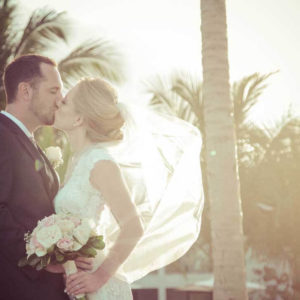 wedding photography session excellence el carmen