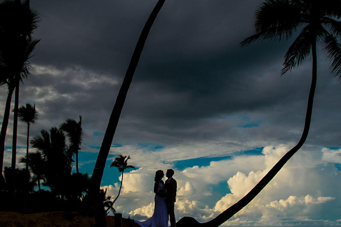 wedding photoshoot in excellence el carmen