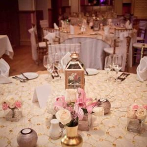 wedding reception photography in excellence punta cana10