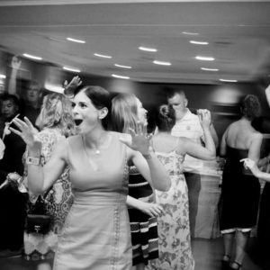 wedding reception photography in excellence punta cana3
