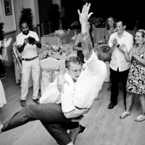 wedding reception photography in excellence punta cana5