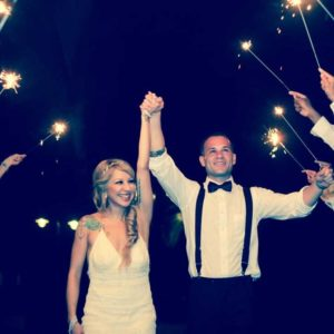wedding reception photography in excellence punta cana6