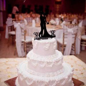 wedding reception photography in excellence punta cana8