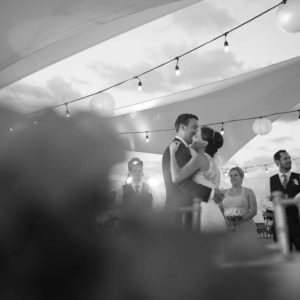 wedding reception photography in finest playa mujeres15