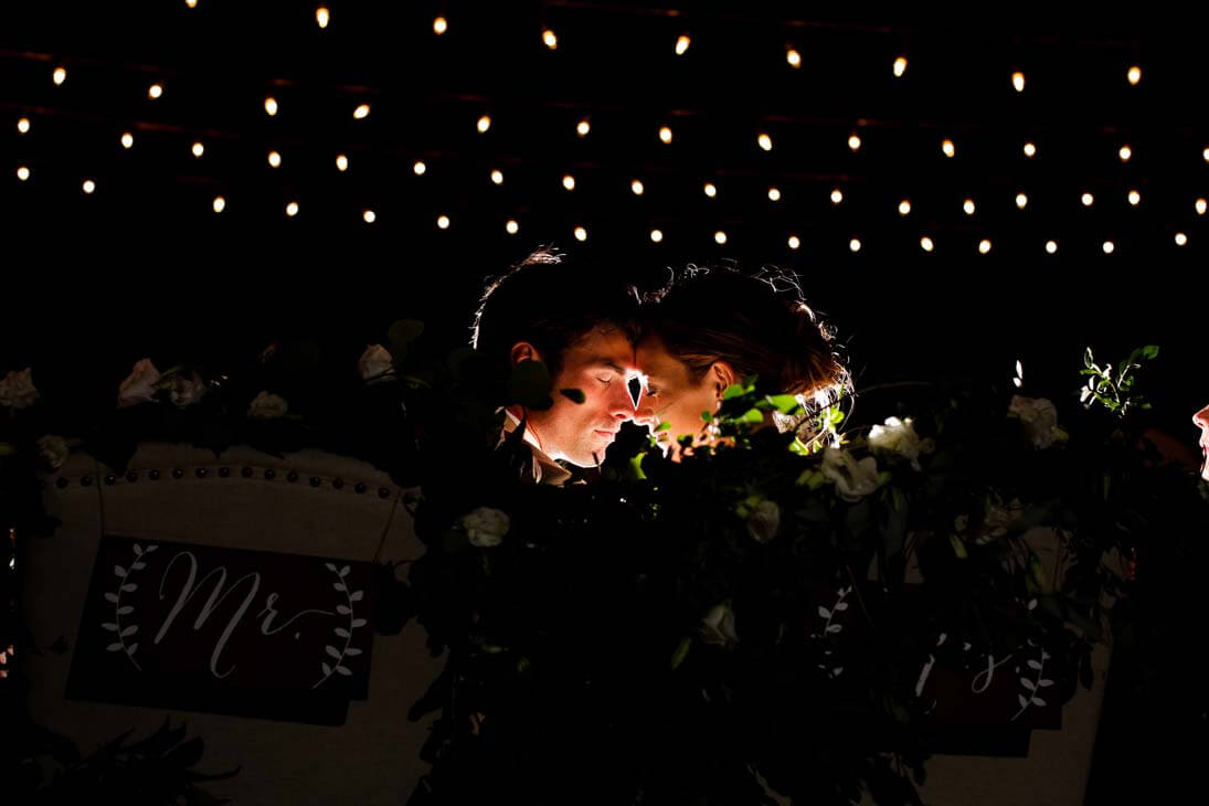 wedding reception photography in finest playa mujeres6