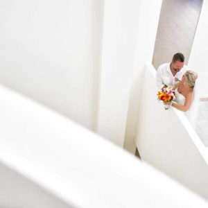 wedding session photography in cancun