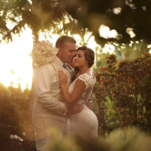wedding session photography in excellence playa mujeres1