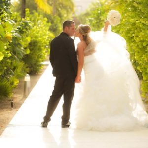 wedding session photography in excellence playa mujeres11