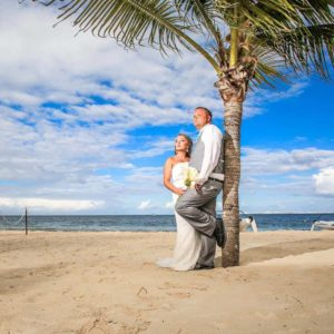 wedding session photography in excellence playa mujeres12