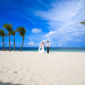 wedding session photography in excellence playa mujeres14