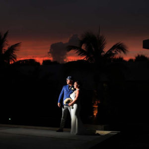 wedding session photography in excellence playa mujeres16