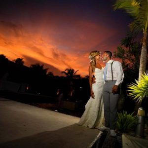 wedding session photography in excellence playa mujeres17