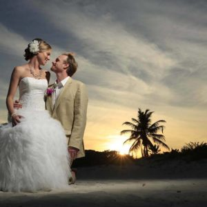wedding session photography in excellence playa mujeres3