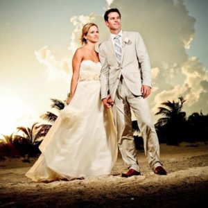 wedding session photography in excellence playa mujeres4