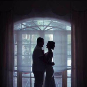 wedding session photography in excellence punta cana1