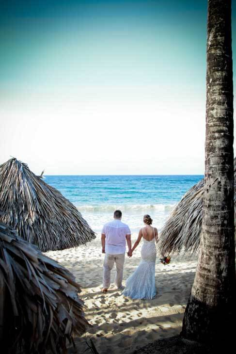 wedding session photography in excellence punta cana10