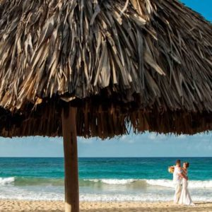 wedding session photography in excellence punta cana11