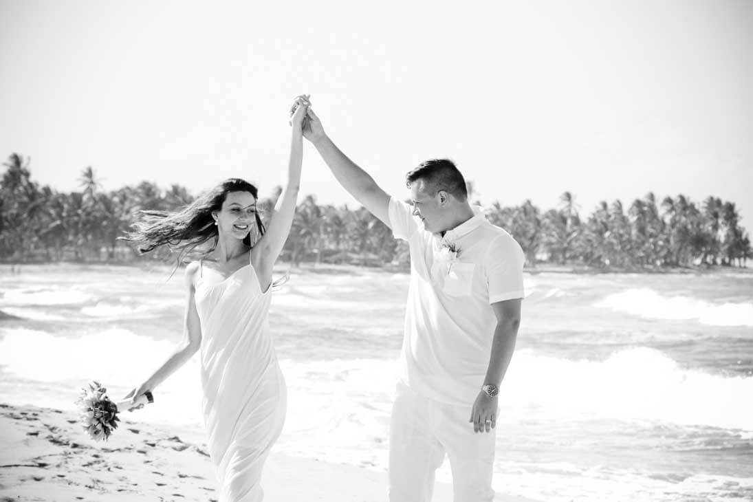 wedding session photography in excellence punta cana14