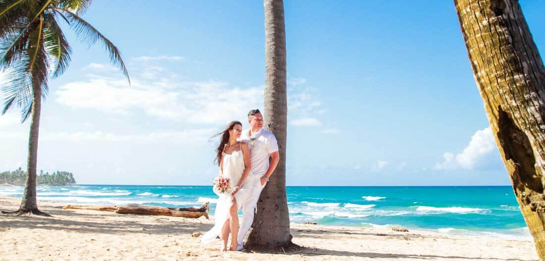 wedding session photography in excellence punta cana16