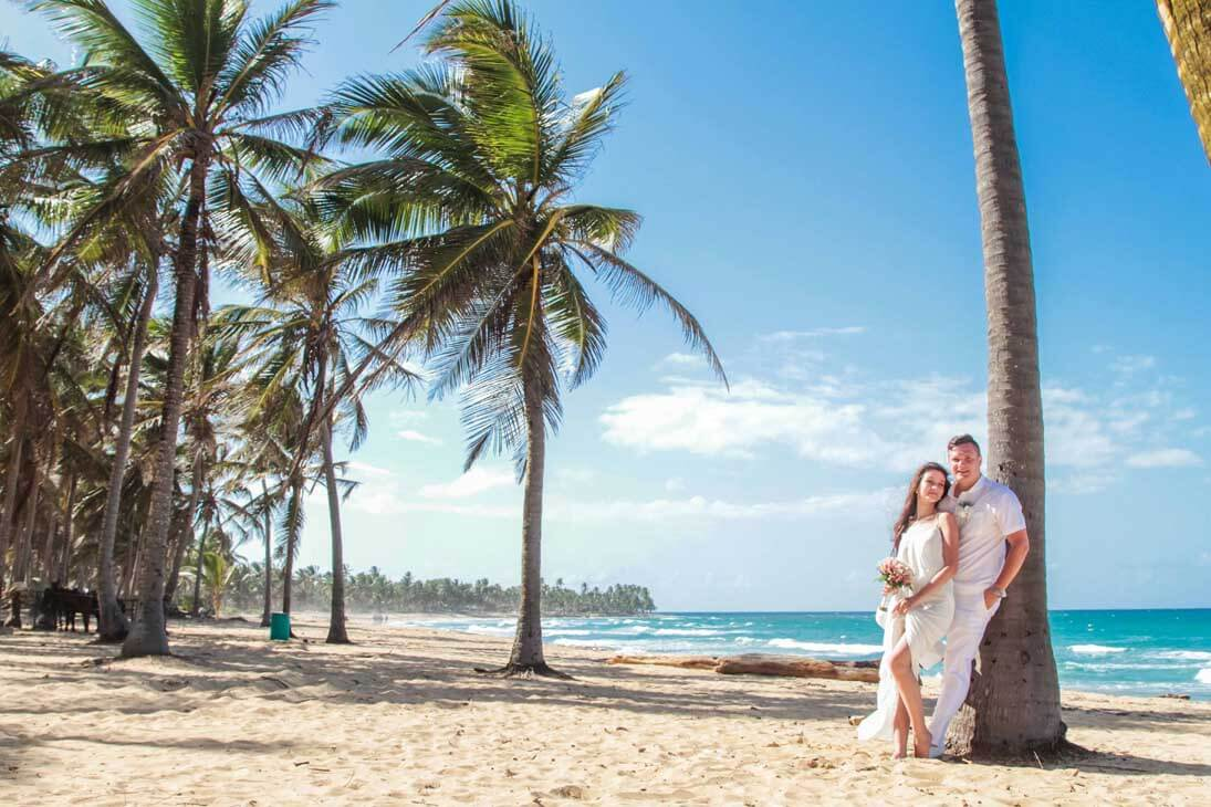 wedding session photography in excellence punta cana17