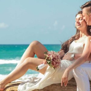 wedding session photography in excellence punta cana19