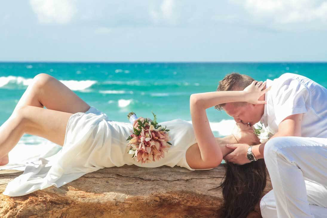 wedding session photography in excellence punta cana20
