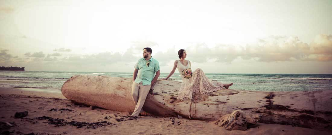 wedding session photography in excellence punta cana21