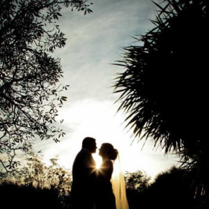 wedding session photography in excellence punta cana22