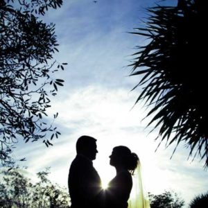wedding session photography in excellence punta cana23