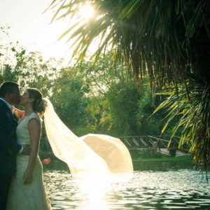 wedding session photography in excellence punta cana24