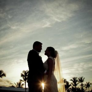 wedding session photography in excellence punta cana25