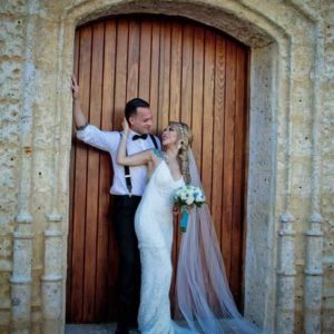 wedding session photography in excellence punta cana27