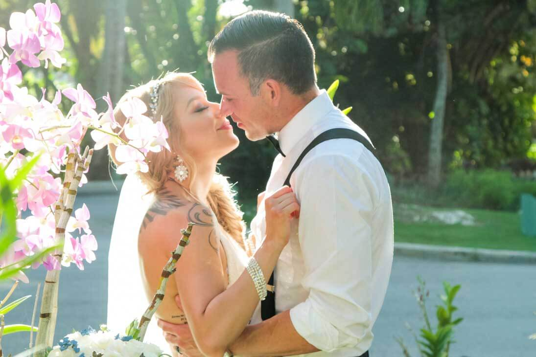 wedding session photography in excellence punta cana29