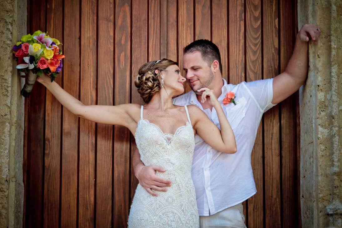 wedding session photography in excellence punta cana3