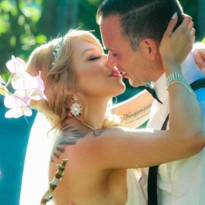 wedding session photography in excellence punta cana30