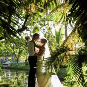 wedding session photography in excellence punta cana31