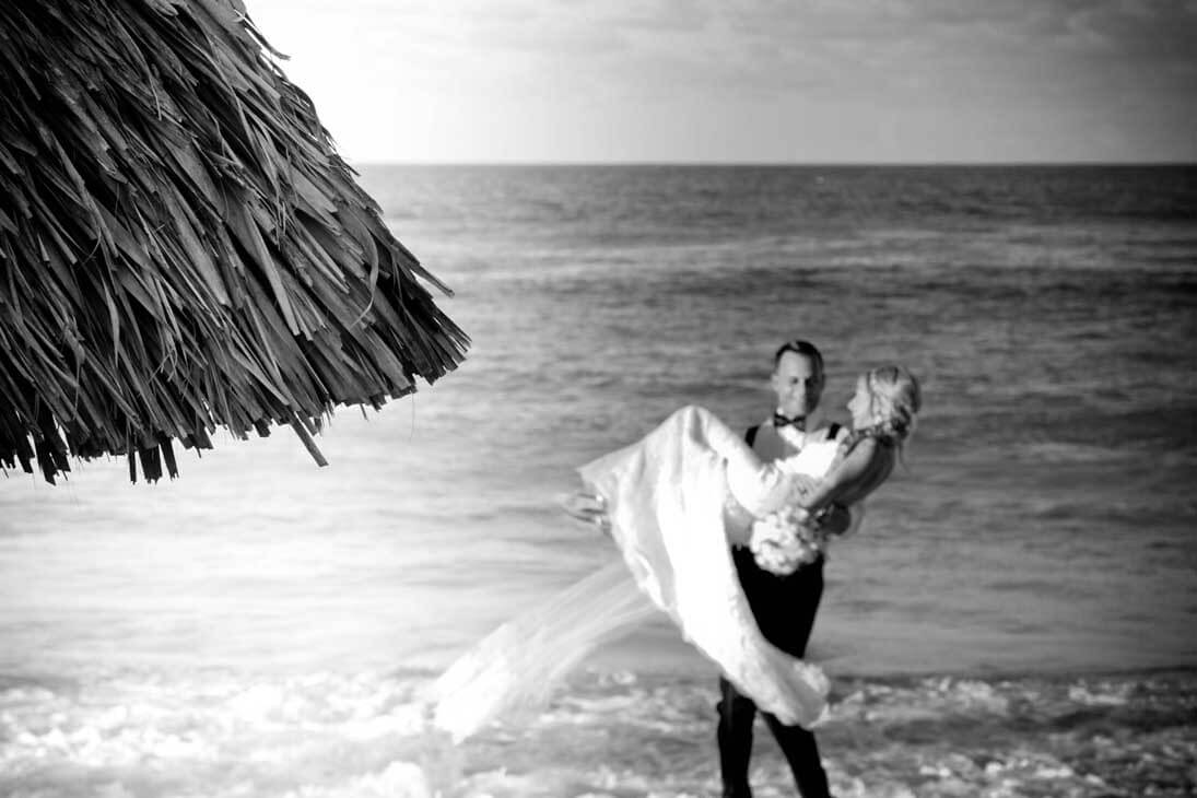 wedding session photography in excellence punta cana37