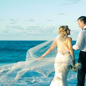 wedding session photography in excellence punta cana39