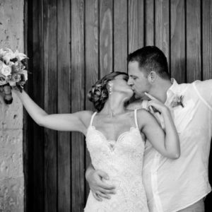 wedding session photography in excellence punta cana4
