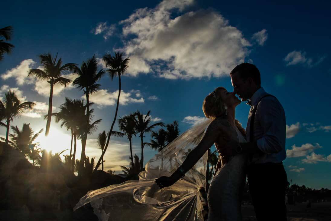 wedding session photography in excellence punta cana42