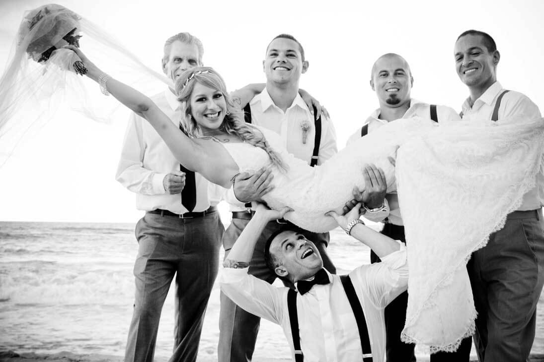wedding session photography in excellence punta cana44