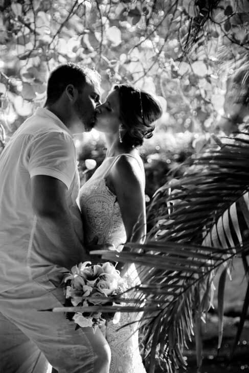 wedding session photography in excellence punta cana5