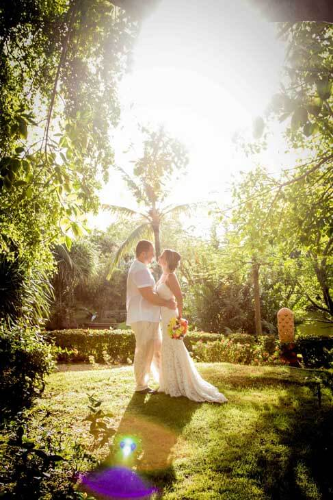 wedding session photography in excellence punta cana6