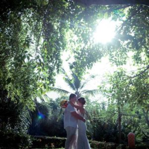 wedding session photography in excellence punta cana8