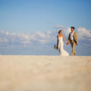 wedding session photography in finest playa mujeres13