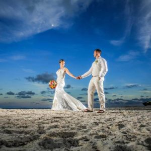 wedding session photography in finest playa mujeres16